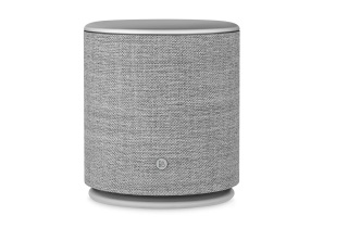 Beoplay M5 (Bang & Olufsen)