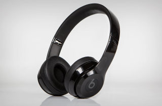 Solo3 Wireless (Beats by dr dre)
