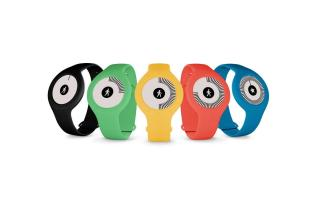 Go (Withings)