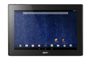 Iconia Tab 10 (A3-A30) (Acer)