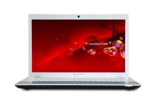 EasyNote LM94-SB-570FR (Packard Bell)