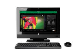 TouchSmart 310-1110fr (hp)