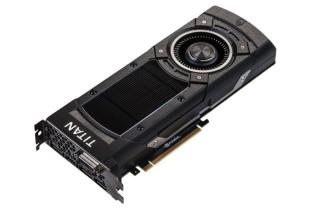 GeForce Titan X (Nvidia)