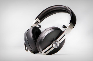 Momentum Wireless 2019 (Sennheiser)