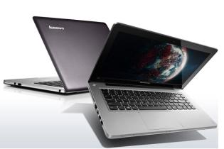 IdeaPad U310 Touch (6890) (Lenovo)