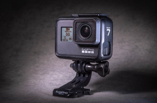Hero7 Black (GoPro)