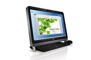 Inspiron One 2310 (Dell)