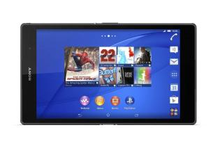 Xperia Z3 Tablet Compact 4G (Sony)