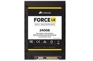 Force LE 240 Go (Corsair)
