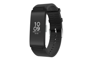 Pulse HR (Withings)