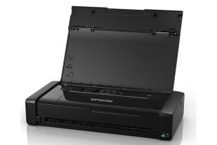 WorkForce WF-100W (Epson)