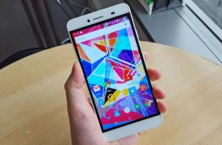 Diamond Plus (Archos)