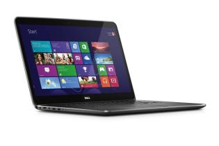 XPS 15 (Dell)