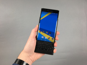 Priv (Blackberry)