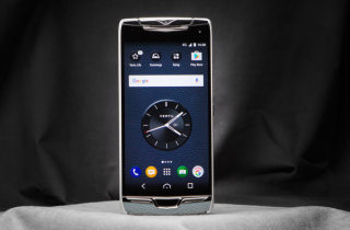 Constellation (Vertu)