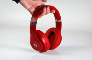 Studio3 Wireless (Beats)