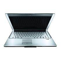XPS M1330 (Dell)