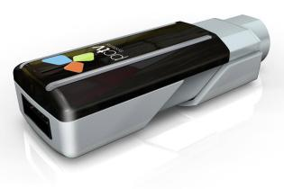 nanoStick solo Android & iPhone Edition (PCTV Systems)