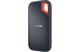 Extreme Portable SSD 1 To (SanDisk)