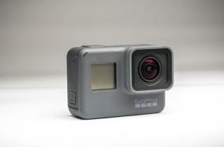 Hero5 Black (GoPro)