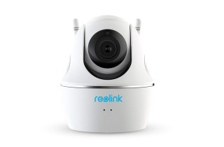 C2 Pro (Reolink)