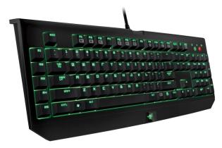 BlackWidow Ultimate 2013 (Razer)