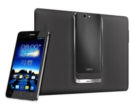 PadFone Infinity (Asus)