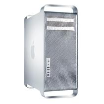 Mac Pro 2,66 GHz (Apple)