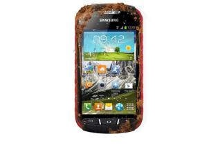 Galaxy XCover 2 (GT-S7710) (Samsung)