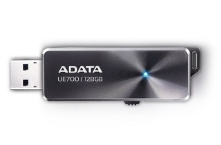 DashDrive Elite UE700 128 Go (AData)
