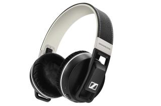 Urbanite XL Wireless (Sennheiser)