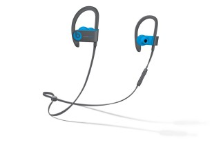 Powerbeats3 Wireless (Beats by dr dre)