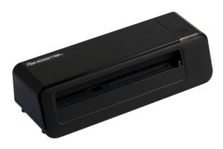 Photolink One-Touch Scanner (Pandigital)