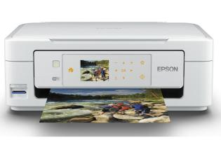 Expression Home XP-415 (Epson)