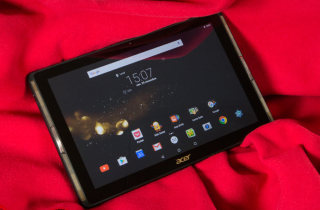 Iconia Tab 10 A3-A40 (Acer)