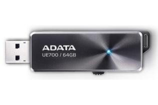 DashDrive Elite UE700 64 Go (AData)