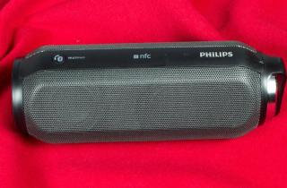 BT6600 (Philips)