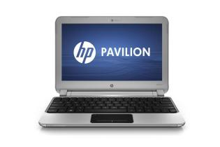 Pavilion dm1-3130sf (hp)