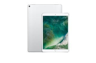 iPad Pro 10.5 512 Go Wi-Fi + 4G (Apple)
