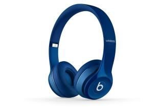 Solo2 Wireless (Beats by dr dre)