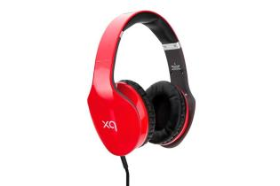 Superior Stereo Headset L1 (Xqisit)