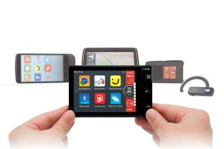 Munic (Mobile devices)