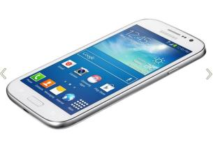 Galaxy Grand (Samsung)