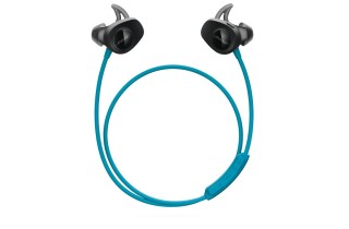 SoundSport Wireless (Bose)