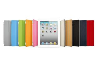 iPad 2 16 Go Wi-Fi (Apple)