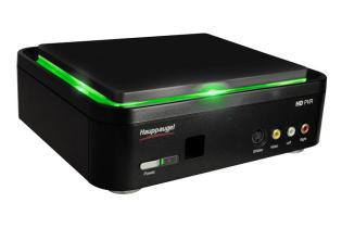 HD PVR Gaming Edition (Hauppauge)