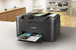 MB2050 (Canon)