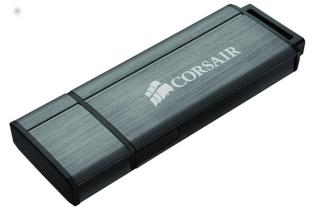 Flash Voyager GS 128 Go (Corsair)
