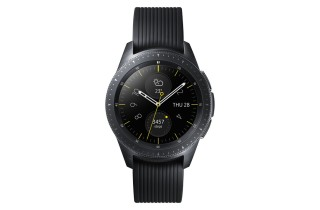 Galaxy Watch 42 mm (Bluetooth) (Samsung)