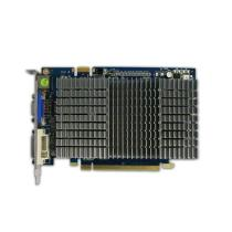 GeForce 9400 GT 512 (Point Of View)